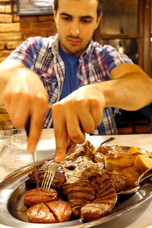 bologna-italy-49-dinner