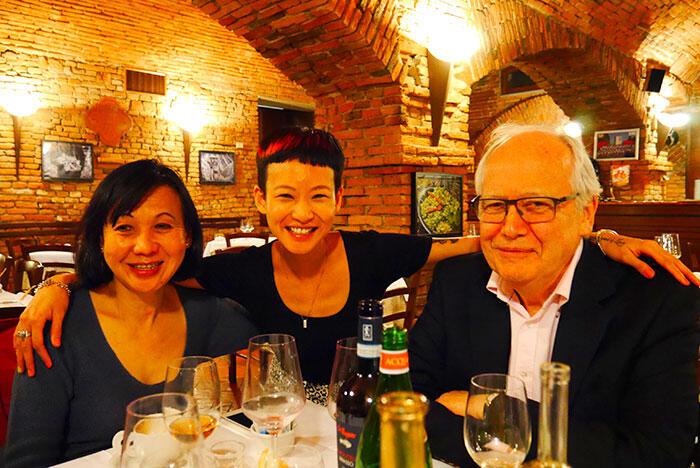 bologna-italy-52-dinner