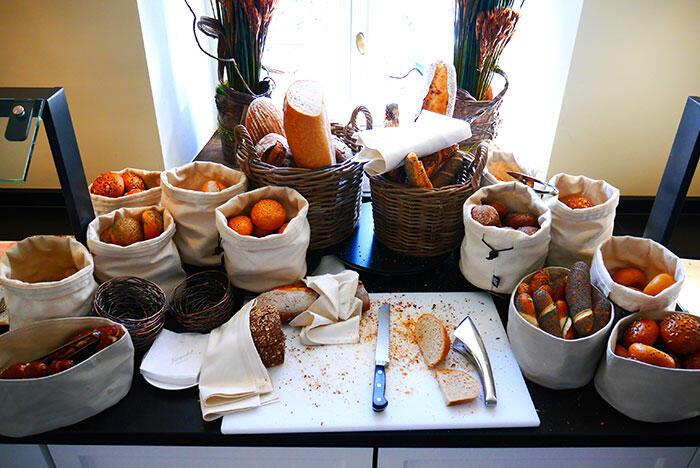 kempinski-gravenbruch-breakfast-buffet-10