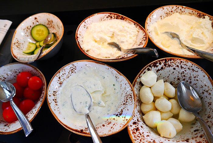 kempinski-gravenbruch-breakfast-buffet-13