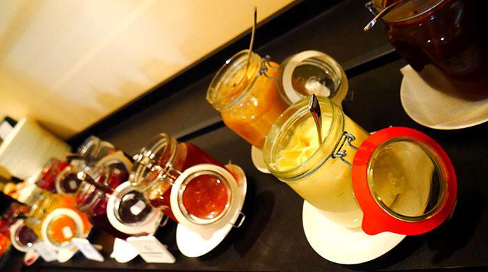 kempinski-gravenbruch-breakfast-buffet-3