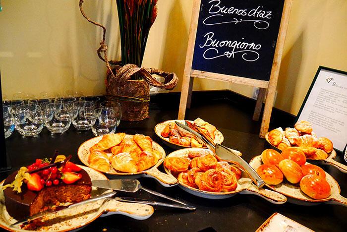 kempinski-gravenbruch-breakfast-buffet-4