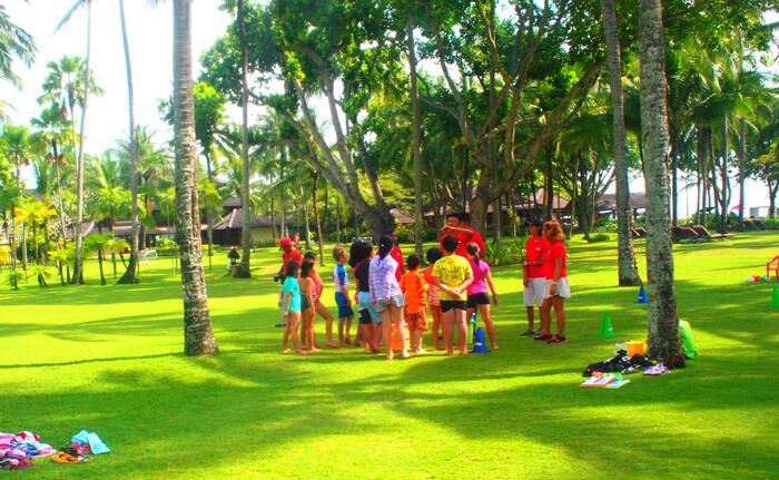 kids-clubmed