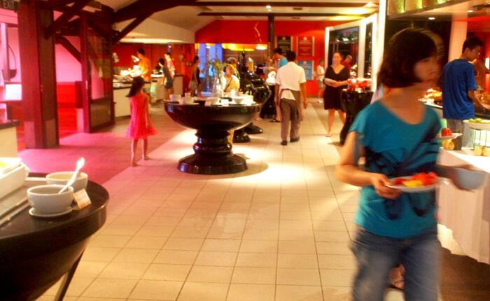restaurant-clubmed-bali