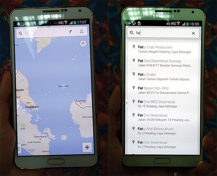 samsung-galaxy-note-3-white-5-maps