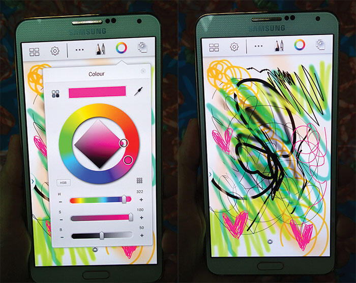 samsung-galaxy-note-3-white-7-sketch