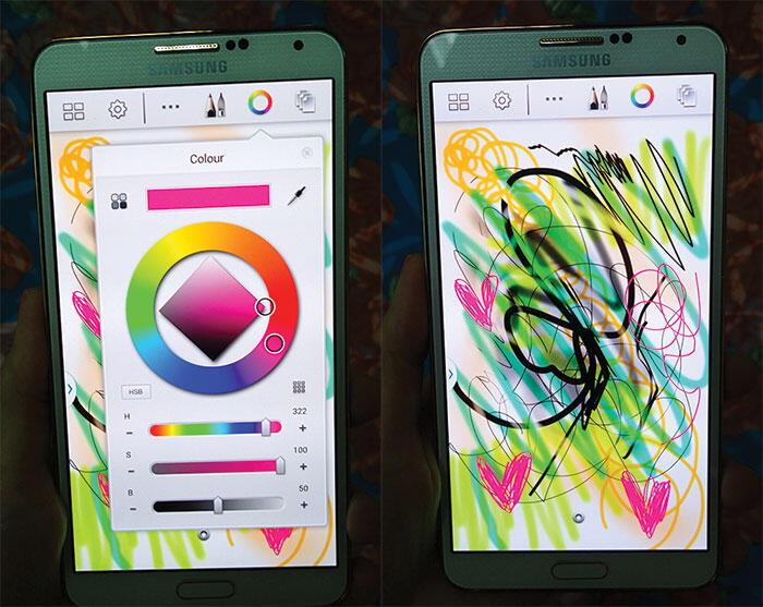 samsung-galaxy-note-3-white-7-sketch