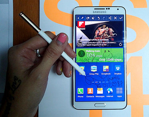 samsung-galaxy-note-3-white-8