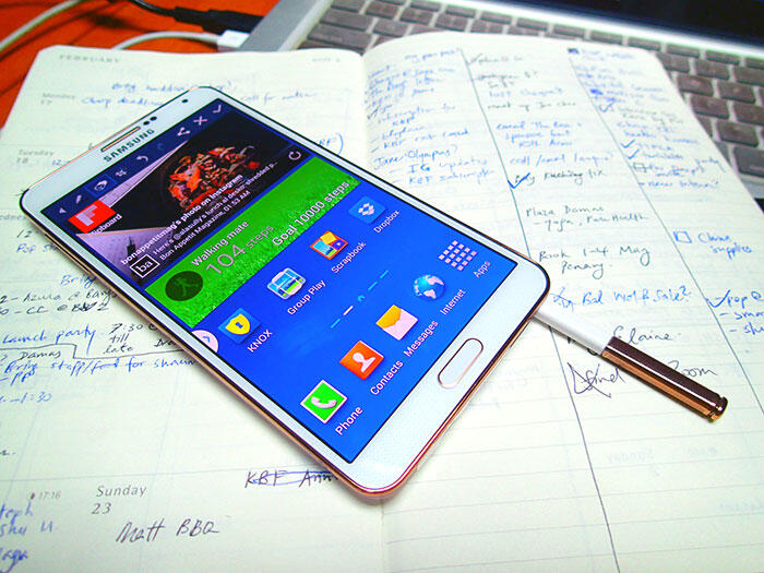 samsung-galaxy-note-3-white-9