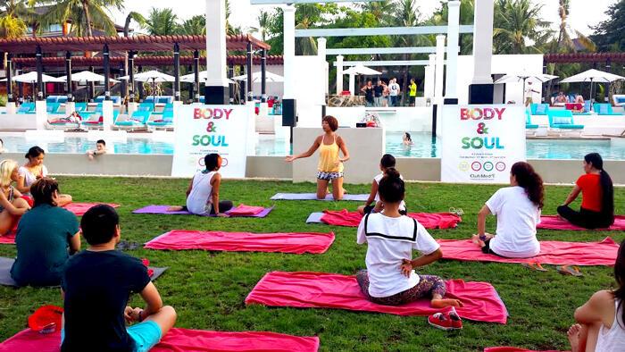yoga-clubmed-bali-12