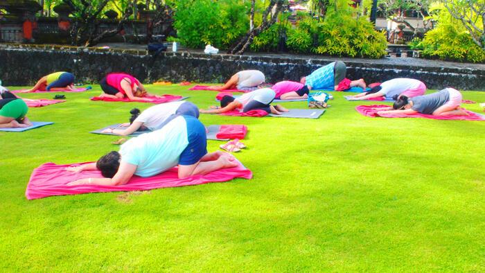 yoga-clubmed-bali