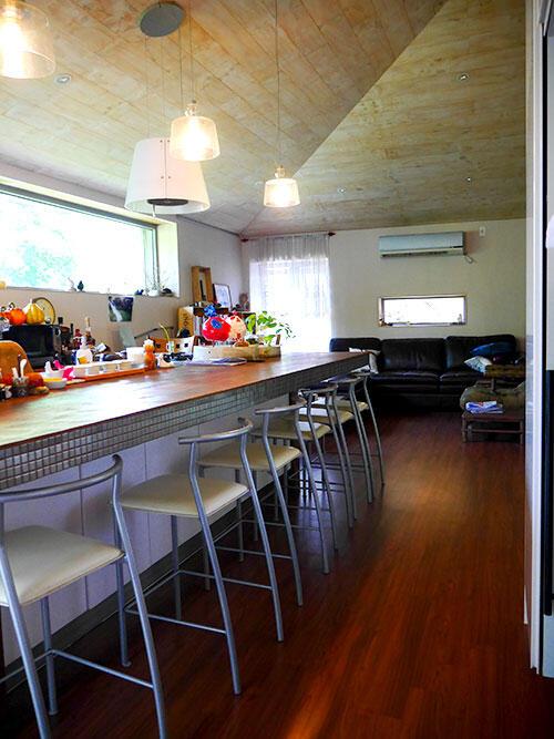 airbnb-seoul-jongno-13-house-rooftop-garden