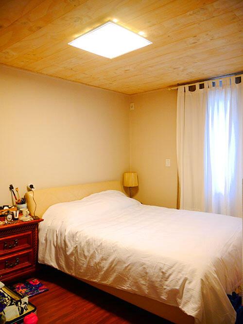 airbnb-seoul-jongno-14-house-rooftop-garden