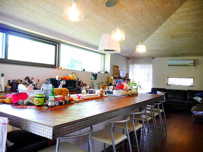 airbnb-seoul-jongno-17-house-rooftop-garden