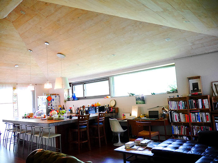 airbnb-seoul-jongno-4-house-rooftop-garden