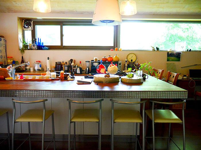 airbnb-seoul-jongno-6-house-rooftop-garden