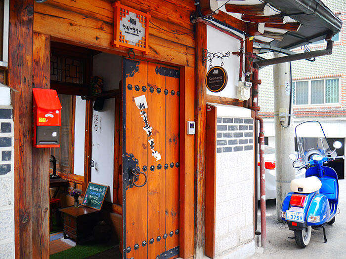 airbnb-seoul-sopoong-guesthouse-1