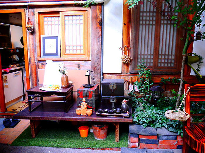 airbnb-seoul-sopoong-guesthouse-4