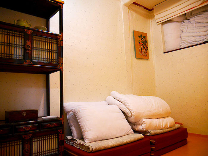 airbnb-seoul-sopoong-guesthouse-8