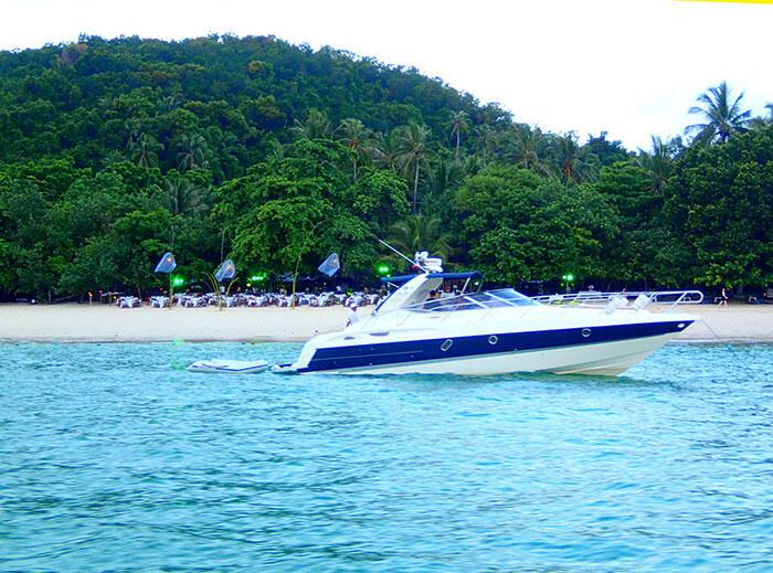 awesomeness-fest-phuket-island-1