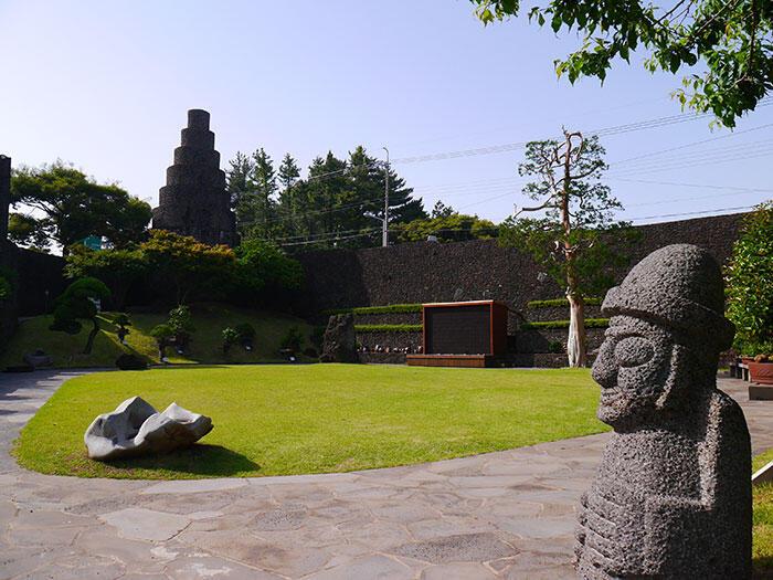 jeju-korea-10-spirited-garden