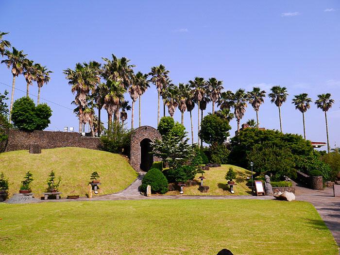 jeju-korea-11-spirited-garden