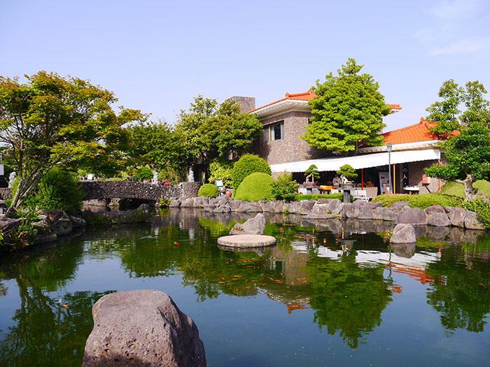 jeju-korea-19-spirited-garden-life-lessons