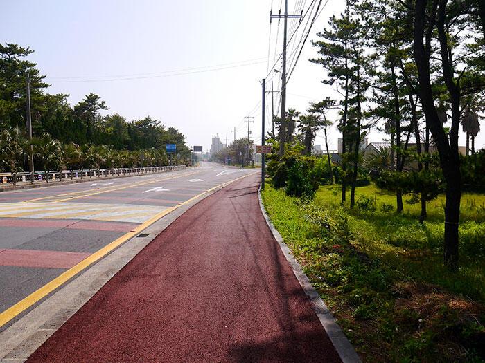 jeju-korea-2