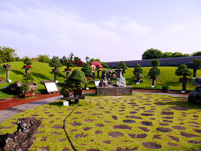 jeju-korea-20-spirited-garden-life-lessons