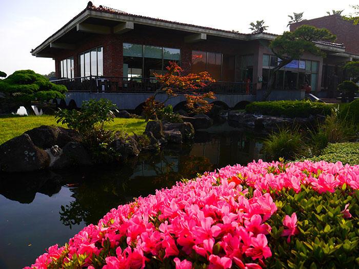jeju-korea-21-spirited-garden-life-lessons