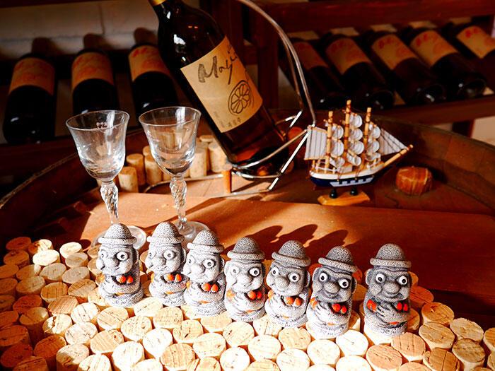 jeju-korea-25-masica-wine-bar
