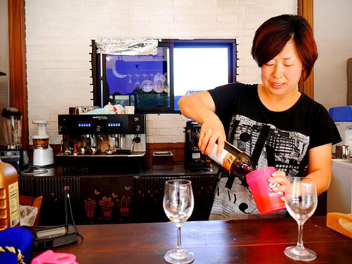 jeju-korea-26-masica-wine-bar