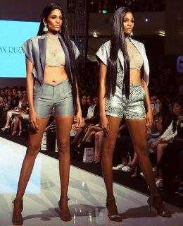 klfw-day3-rizman-featured