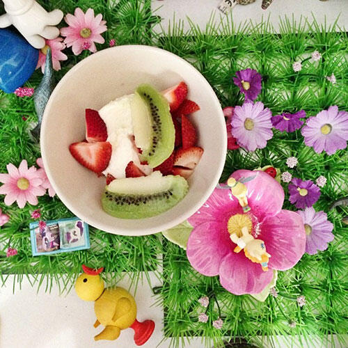 aa-fruits-breakfast-colourful