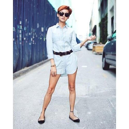 a-3-levis-aug14-joyce-wong-fashion-blogger-malaysia