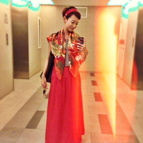 a-5-aug14-joyce-wong-fashion-blogger-malaysia