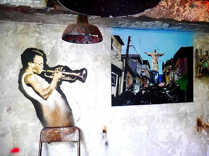 bali-la-favela-5