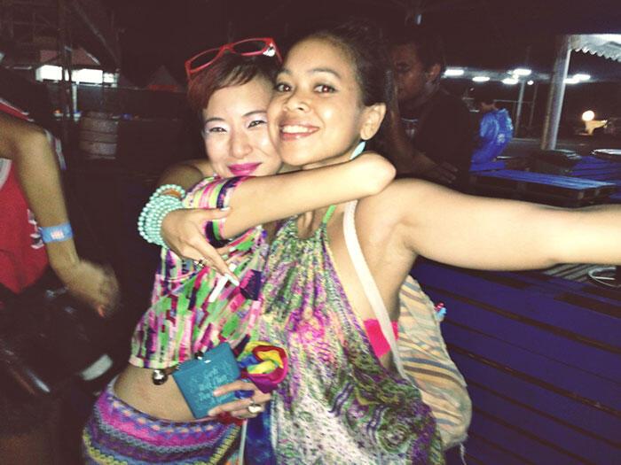good-vibes-festival-2014-4