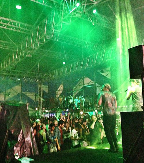 good-vibes-festival-2014-8