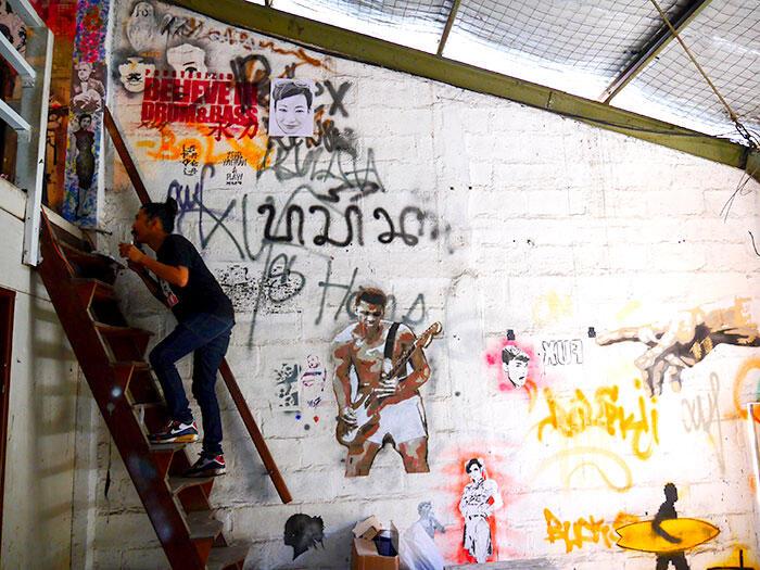 iman-xuf-4-la-favela-bali