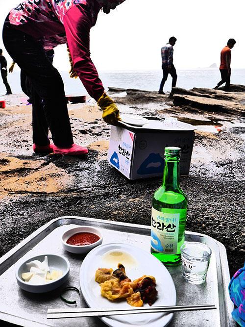jeju-korea-27-yongmeori-coast