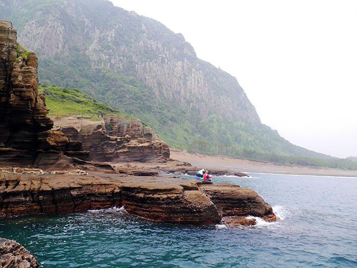 jeju-korea-40-yongmeori-coast