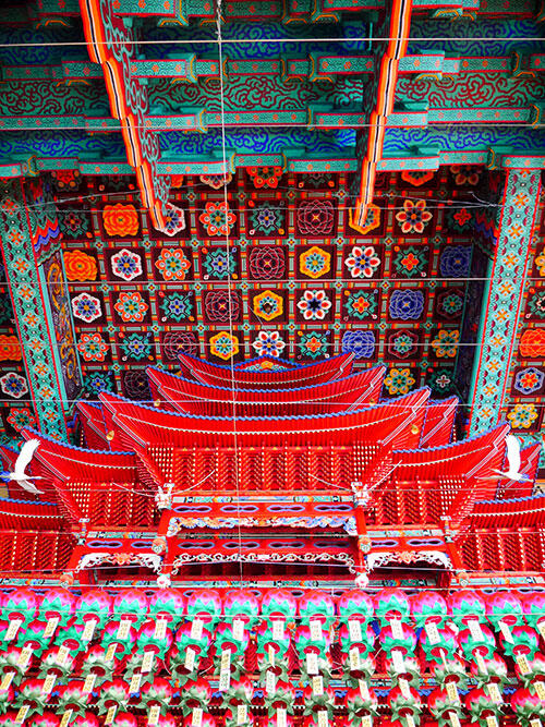 jeju-korea-5-temple-mount-sanbang