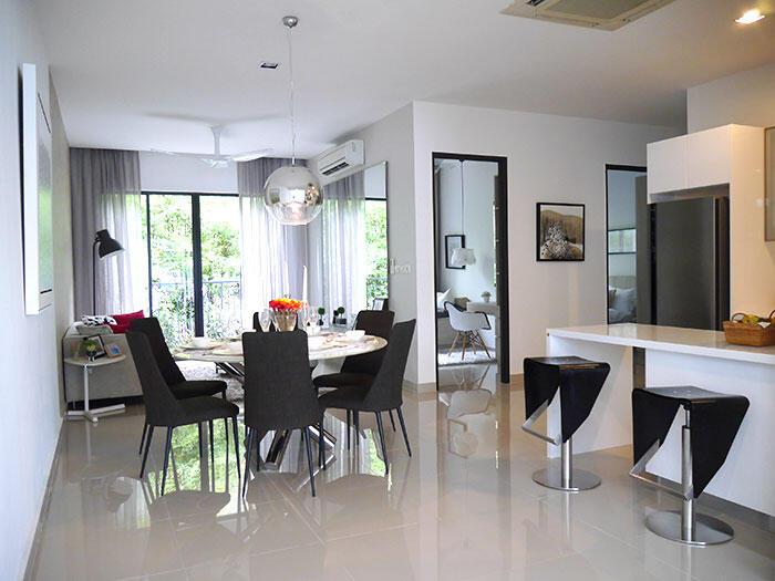 ken-rimba-condominium-1---1