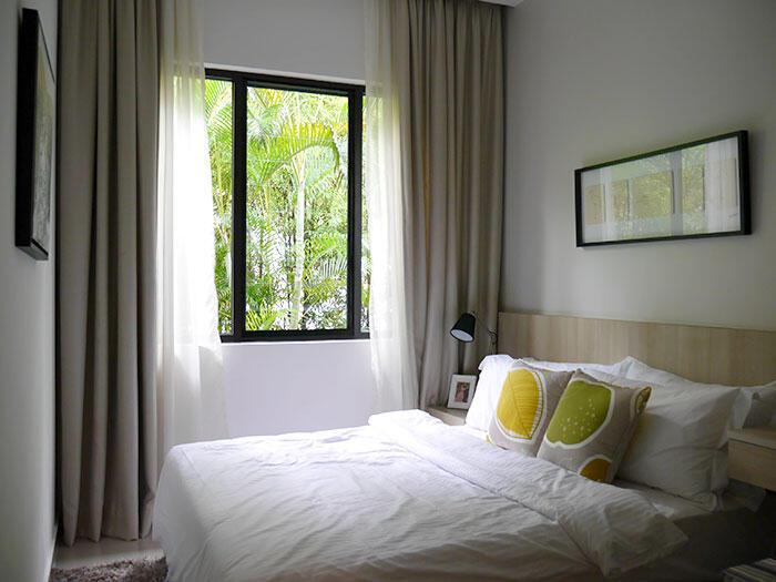 ken-rimba-condominium-1-11