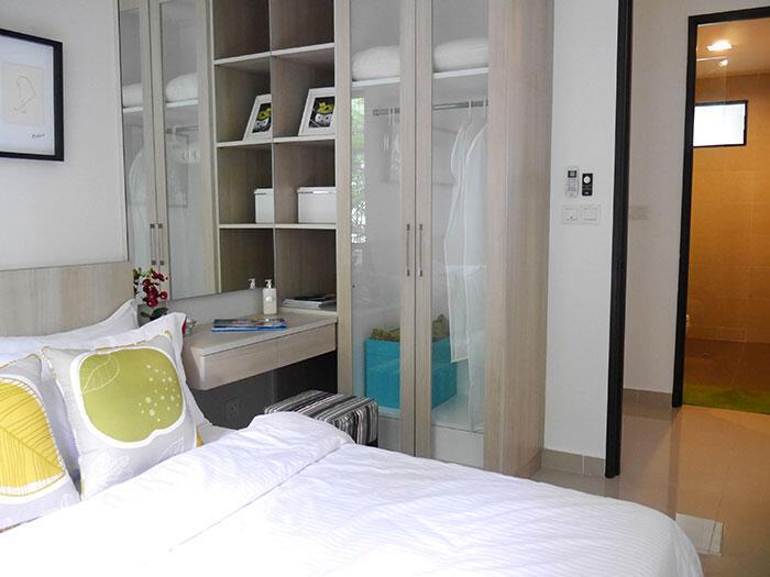 ken-rimba-condominium-1-12