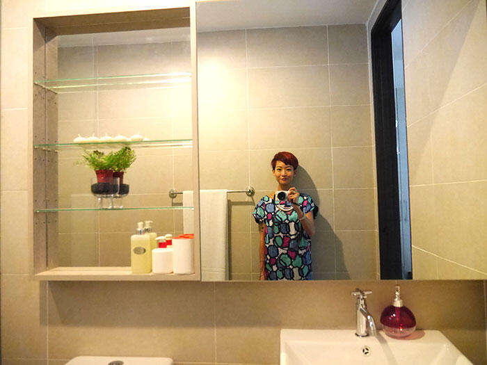 ken-rimba-condominium-1-14