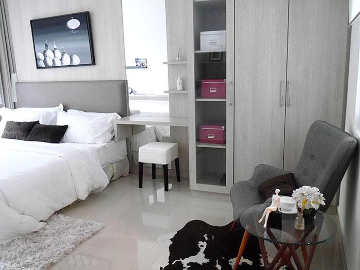 ken-rimba-condominium-1-15