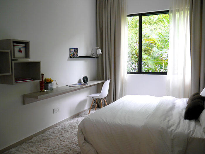 ken-rimba-condominium-1-17