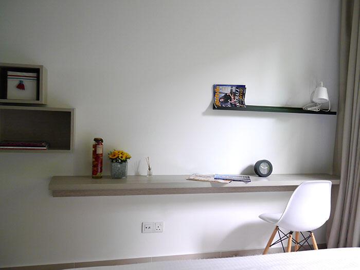 ken-rimba-condominium-1-18